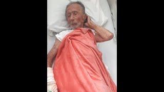 Sem vaga no Hospital Regional, mais um paciente aguarda internado na UPA. E de novo a demanda é pelo setor de ortopedia.