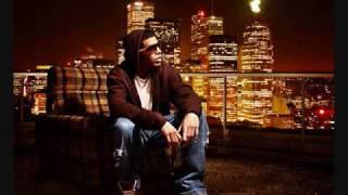 Drake Runaway Girl