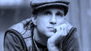 Gary Jules~ Falling Awake lyric video