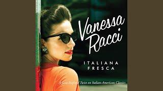 Italian Love Medley: Anema e core / O Marenariello
