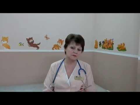 Опухоль печени у ребенка симптомы и лечение