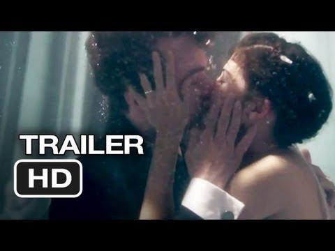 Mood Indigo (2014)  Trailer