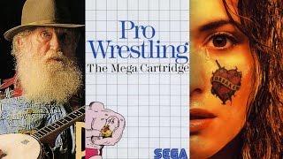 Top 10 Worst Video Game Box Arts