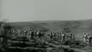preview picture of video 'DESTANIN ADI DUMLUPINAR 137 BIN SEHIDIMIZIN SANLI ANISINA Bölüm 4'