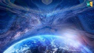 Предсказание Высшего разума о грядущих событиях на планете Земля.