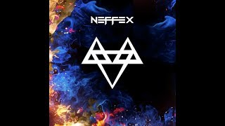 NEFFEX - Torn Apart (Official  #РоМарк Music Video)