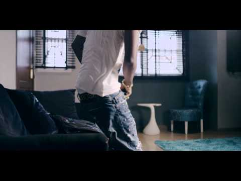 K9 - Lord Have Mercy (ft. Olamide) [Teaser]