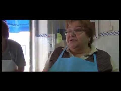 Ep76 - Estórias com Balcões - Um balcão de bandeira azul