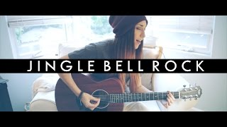 Jingle Bell Rock (QUICK COVER)