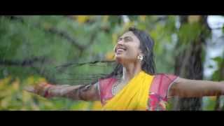 Annam Chinnam  Aparna Rajeev