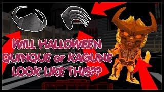 halloween ro-ghoul alpha roblox - मुफ्त ऑनलाइन