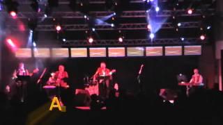 preview picture of video 'Harangvirág   A N T  zenekar   Polgárdi 2014 08 19 05'