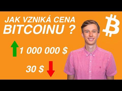 Fazer napi kereskedelem com bitcoin