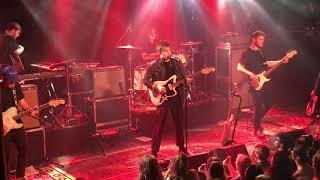Sam Fender   All Is On My Side   Live At The Melkweg
