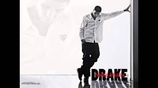 Drake - Falling Up (New Song 2013)