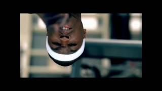 HOLLA BOYZ- GET YOUR HANDS UP (DJ SMASH EDIT)