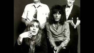 Cheap Trick Rock And Roll Tonight Live 1975