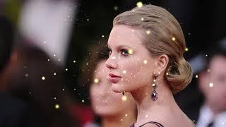 Love Story (Elvira Remix) (Taylor's Version) - Taylor Swift (Empty Arena)