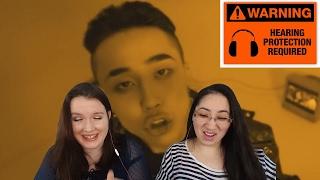 Ninety One Kalay Karaisyn? Reaction Video