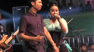 RENY FARIDA Feat. MAHESA SING SANGGUP. By:DICA PRODUCTIONS