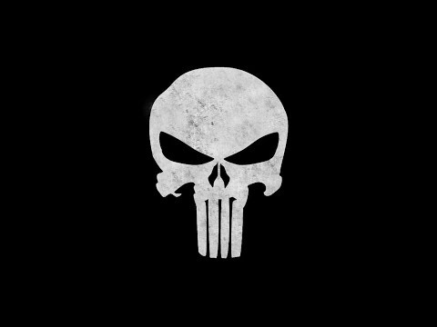 NERDSTVÍ#27:Punisher