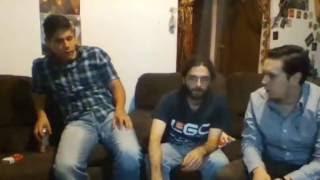 Il Prag: nuestra primera vez en YouTube