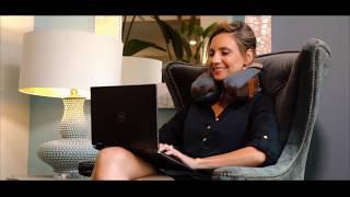 ADventure Marketing - Video - 3