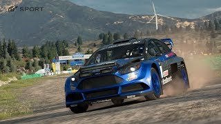 Gran Turismo Sport İncelemesi