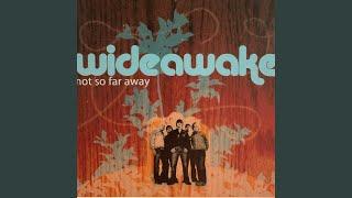 Sun and Shadow - Wideawake