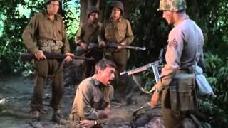Combat! S05E02 - The Losers 3/4
