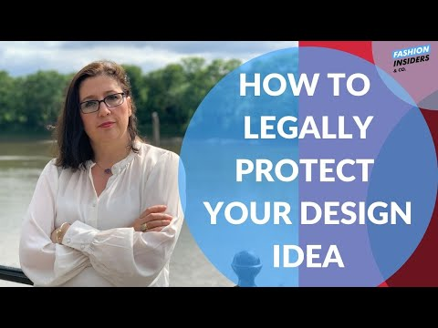 , title : 'How to Legally Protect Your Business Idea in Fashion   Non-Disclosure Agreement- Tips