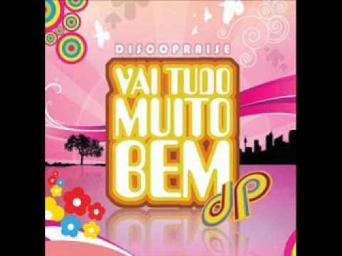 Música Globo de Ouro