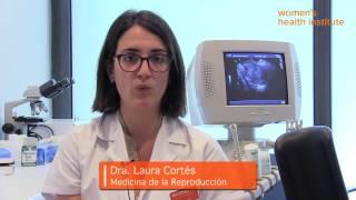 Enfermedades autosómicas, dominantes y recesivas - Dra. Laura Cortés