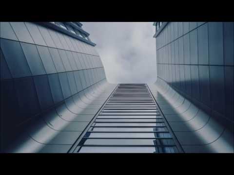 Volkan Erman: Survival (Serge Landar Remix)