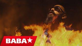 MMV   Ghetto Geasy (Official Video 4K)