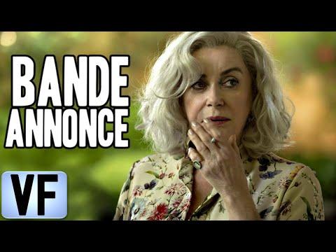😥 LA DERNIÈRE FOLIE DE CLAIRE DARLING Bande Annonce VF 2019 HD