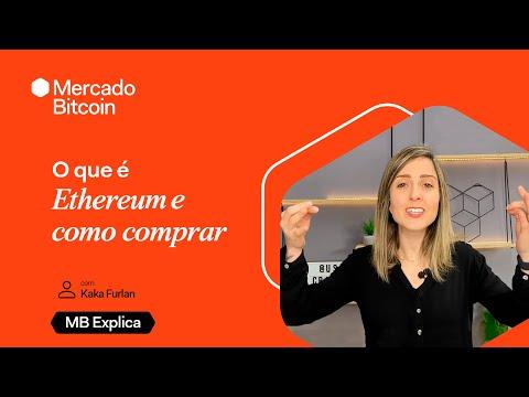 Marketwatch bitcoin preț