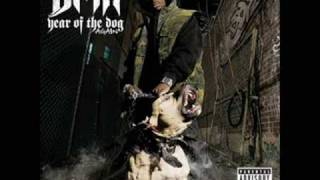 DMX Feat. Fort Minor - Where'd You Go My Lord