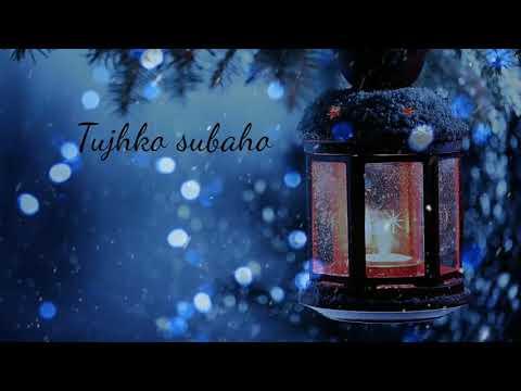 lo safar shuru ho gaya female version free download
