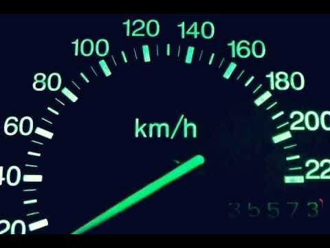Der Aluminiumkanister für das Benzin 15 Liter