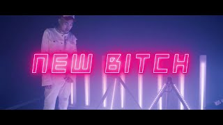 YOUNGGU - NEW BITCH ft. JAMIIE BLACK 🖤