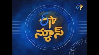 7 AM | ETV Telugu News | 10th October 2019