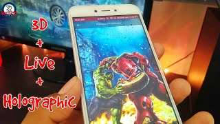 Best Free Wallpaper Apps For Android Free Video Search Site Findclip