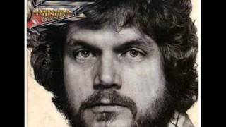 Bachman Turner Overdrive - Looking Out For Number One