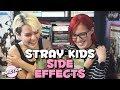 STRAY KIDS (스트레이 키즈) - SIDE EFFECTS (부작용) ★ MV REACTION