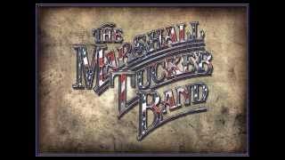 The Marshall Tucker Band  Love I Gave to You