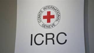 ԱԳ նախարար Զոհրաբ Մնացականյանի հանդիպումը Կարմիր խաչի միջազգային կոմիտեի նախագահ Պետեր Մաուրերի հետ
