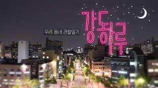 [강동하루]우리 동네 관찰일기