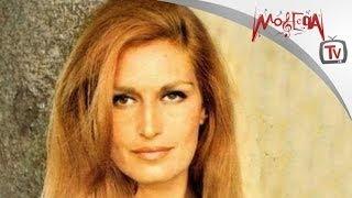 داليدا - حلوة يا بلدي - Dalida - Helwa Ya Balady