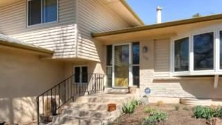 8375 E Princeton Ave